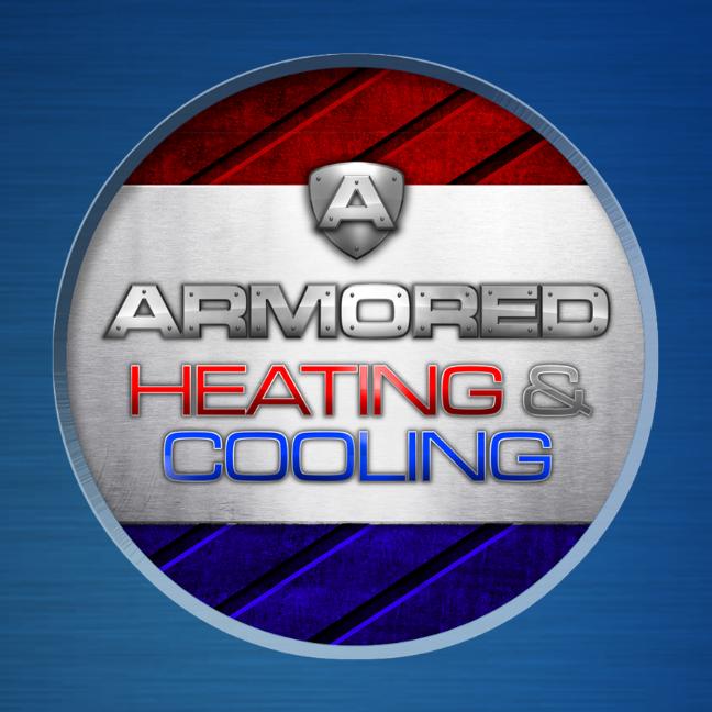 Gas Furnace Repair Indianapolis In