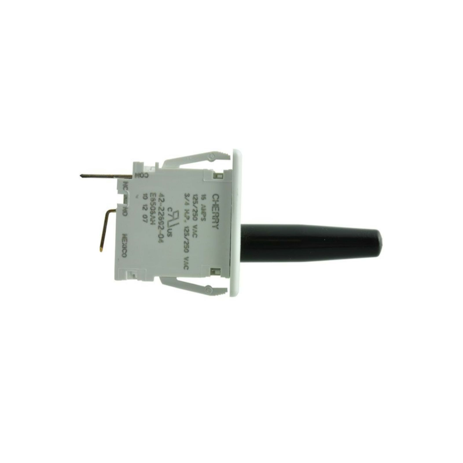 PROTECH 42-22692-04 - Door Switch