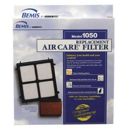 Essick Air 1050 Air Cleaner Replacement Filter