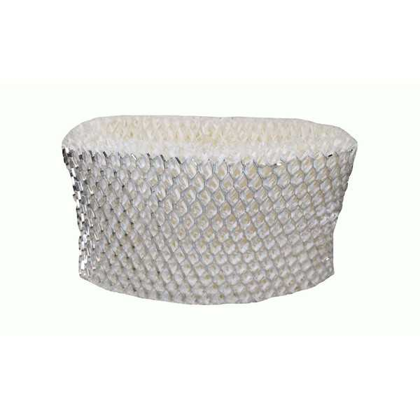 Honeywell-compatible HAC-504AW Humidifier Filter - humdifier filter