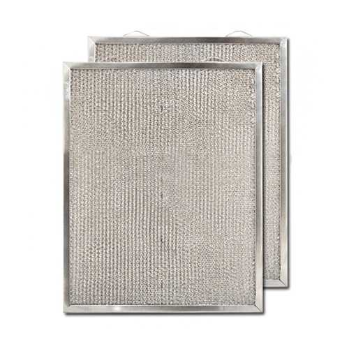 Replacement Pre Air Filter for Honeywell 203374 Pre Filter For Honeywell 203374
