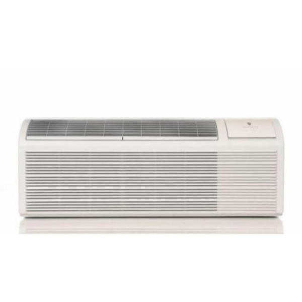 Friedrich PDH15R5SG 14,500BTU PTAC Air Conditioner with Heat Pump