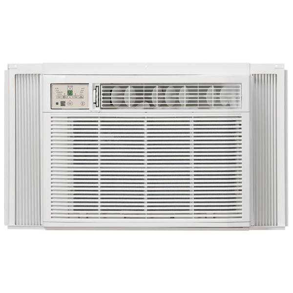 Kenmore 77185 18 500/16 000 BTU Window-Mounted Mini-Compact Air Conditioner/Heater