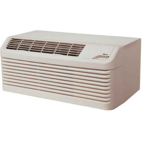 Amana - PTC093G35AXXX - PTAC Packaged Terminal Air conditioner