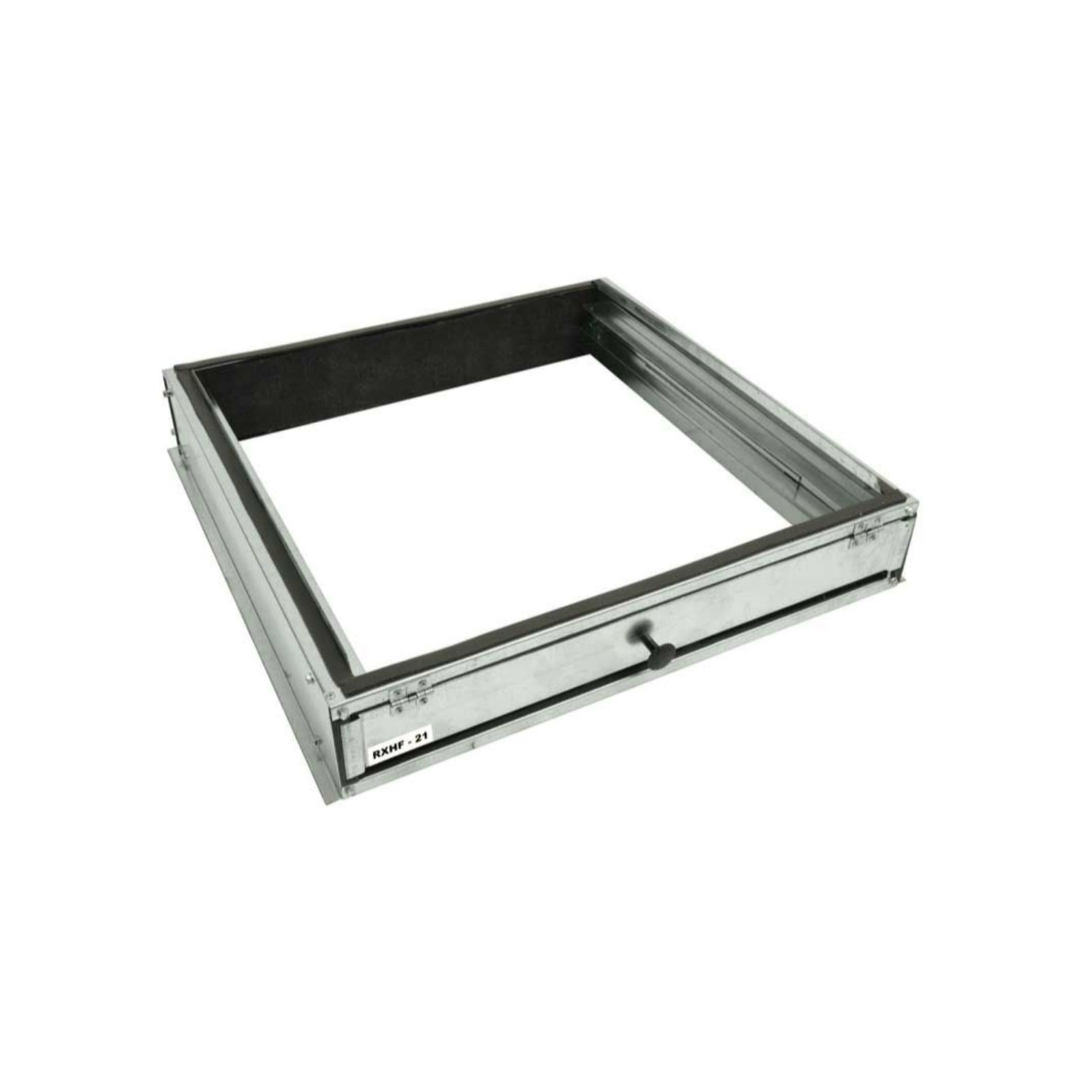 Rheem RXHF-21 - External Filter Rack - 21 in.